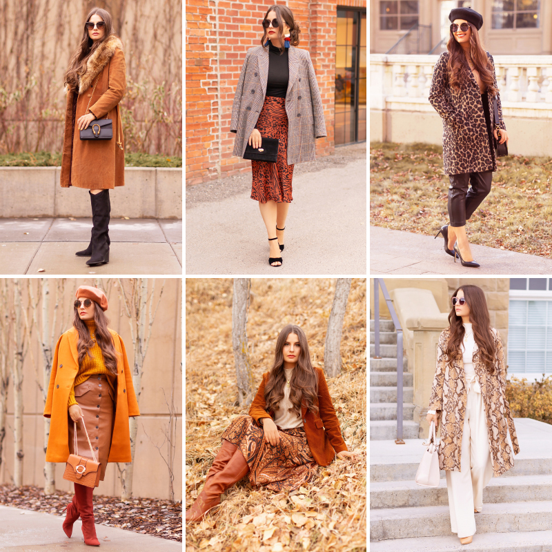 This image has an empty alt attribute; its file name is autumn-2019-lookbook_featured.jpg
